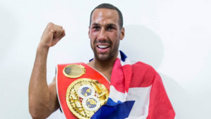 boxing-degale-james_3307866