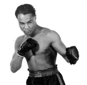latest-images-of-henry-armstrong