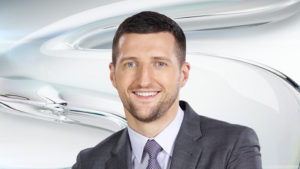 carl-froch-pundit-boxing_3364157