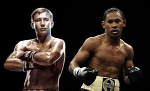 golovkin-jacobs-copy_2
