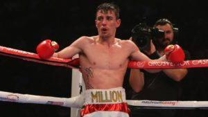 anthony-crolla-darleys-perez_3327101