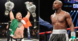 conor-mcgregor-floyd-mayweather-fight-da436daf-c7d9-4832-97f2-78422e733dd2