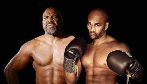 fresoquendo-vs-briggs-3