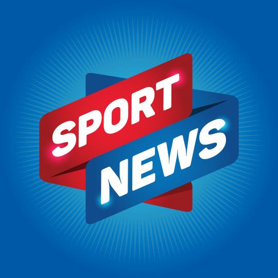 Sports News: Preparing to Win | Ringside Report