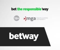sports betting site betway canada